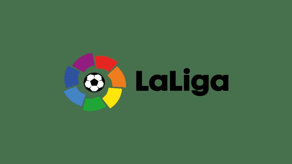 Ла Лига прямая трансляция матчей онлайн
