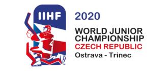 Чемпионат мира по хоккею среди молодежных команд