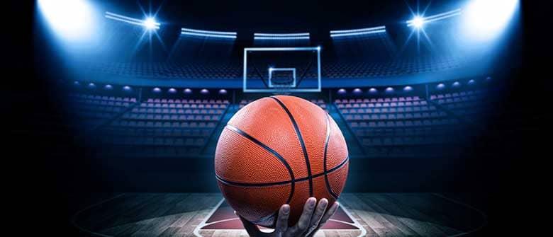 Баскетбол прямые трансляции смотреть онлайн