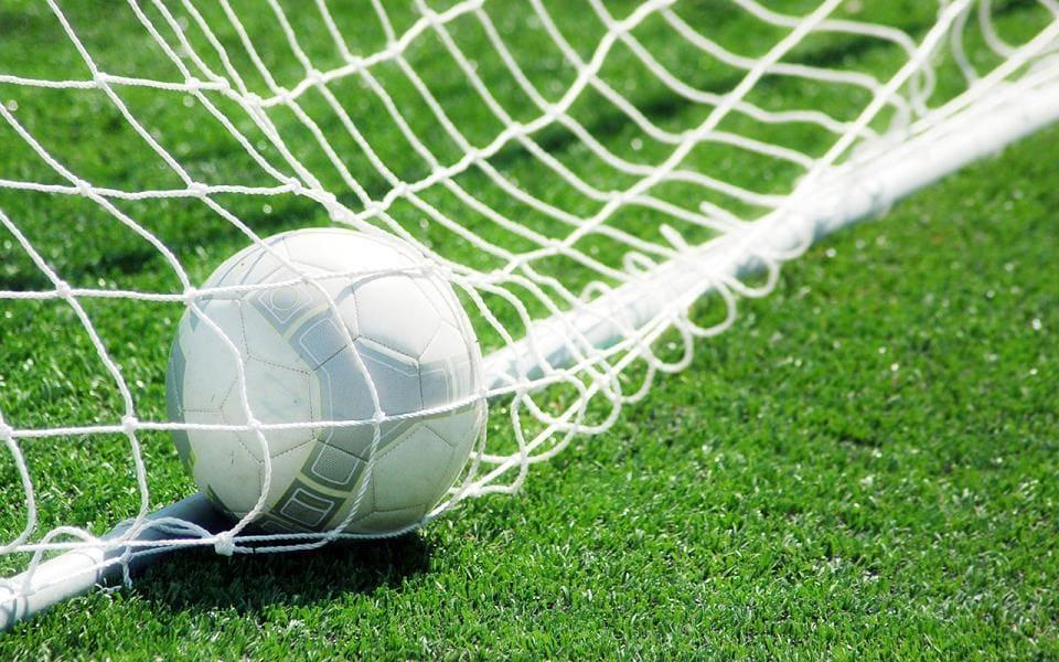 Футбол прямая трансляция онлайн