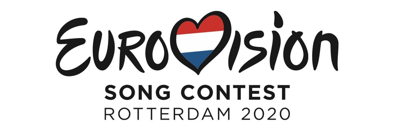 Евровидение 2020 смотреть онлайн все страны