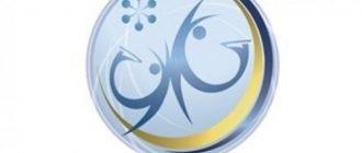Командный чемпионат мира по фигурному катанию прямая трансляция