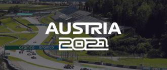 Гран-при Штирии 2021 прямая трансляция