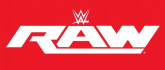 Реслинг. WWE трансляция