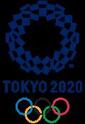 Олимпийские игры 2021 прямая трансляция